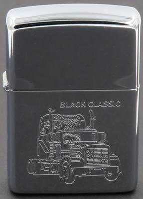 1992 Souvenir Truck reverse Black Classic.JPG