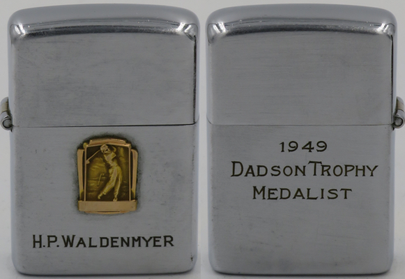 1948 golf Waldenmyer Dadson Trophy 2.JPG