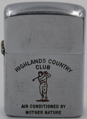 1954-55 Highlands Country Club.JPG