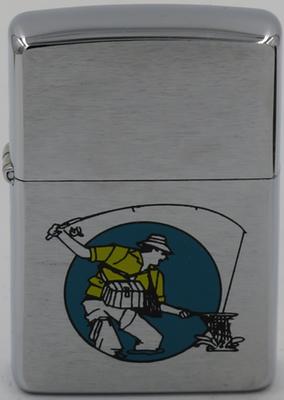 1996 Fisherman.JPG