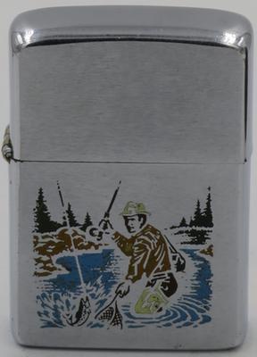 1980 Fisherman.JPG