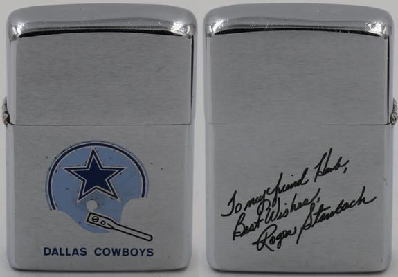 1972 Dallas Cowboys Staubach sig 2.JPG