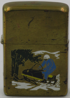 1980 proto snowmobile brass.JPG
