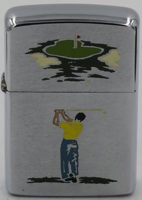 1966 Golfer SS.JPG