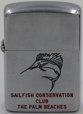 1953 Sailfish Conservation.JPG