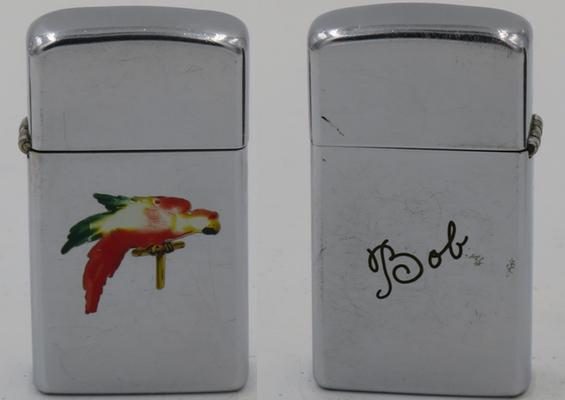 1958 T&C slim parrott Bob 2.JPG
