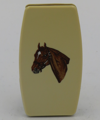 Pocket Knife T&C Horse.JPG