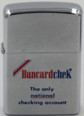 1970 Bankcardcheck.JPG