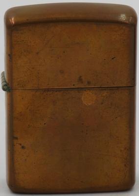 1966 Copper Unmarked Kennecott.JPG