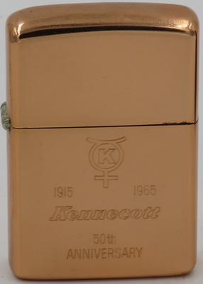 1965 Kennecott Copper 50th Anniversary.JPG