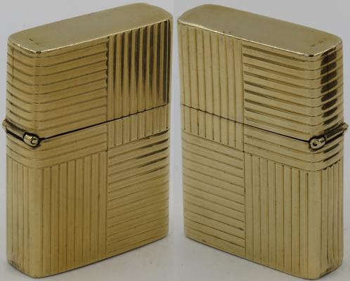 1950's 14K Art Reppenhagen Gold 2.JPG