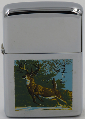1976 Deer silkscreen.JPG
