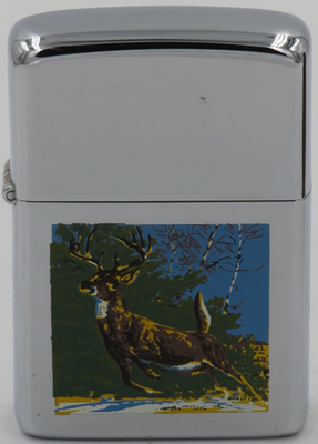 1981 Deer silkscreen.JPG