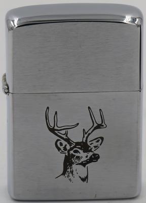 1984 proto Buckhead deer.JPG
