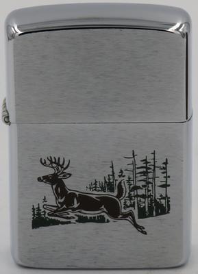 1986 proto leaping deer left.JPG