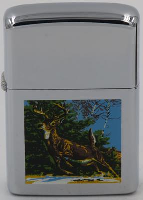 1971 deer silkscreen.JPG