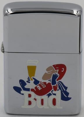 1981 proto Budman HP.JPG