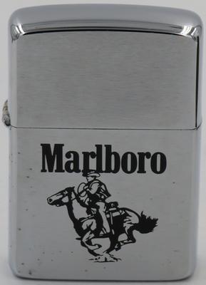 1985 Marlboro rider.JPG