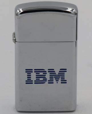 1974 slim IBM.JPG