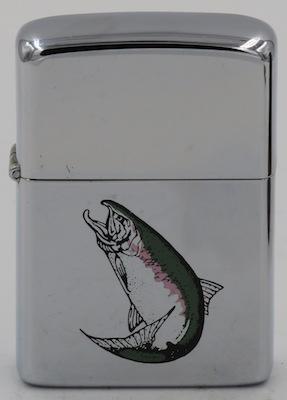 1981 proto trout.JPG