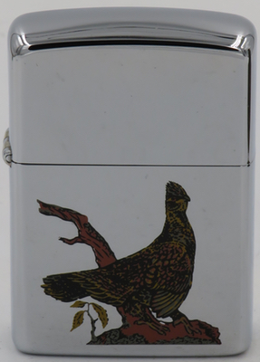 1990 proto pheasant on branch HP.JPG
