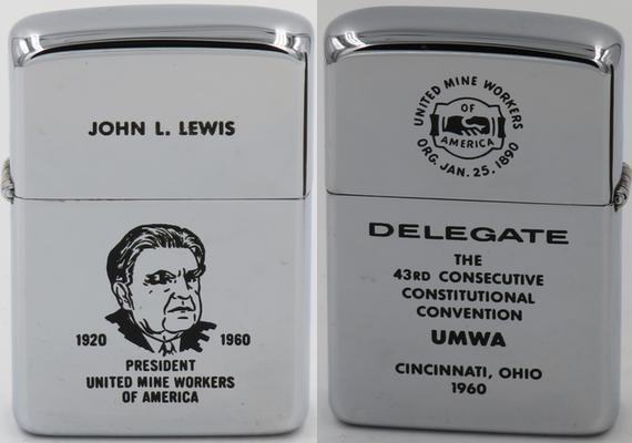 1960 John Lewis UMW Convention 2.JPG