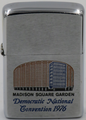 976 Democratic Madison Sq Garden.JPG