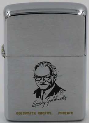 1964 Barry Goldwater.JPG