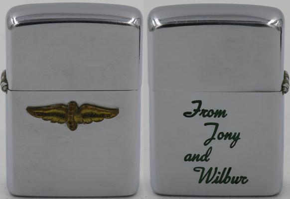 1949-51 Indianapolis Speedway Tony Wibur 2.JPG
