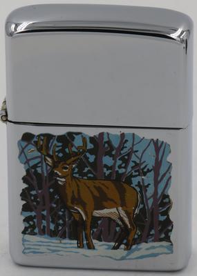 1978 proto Deer & Trees HP.JPG