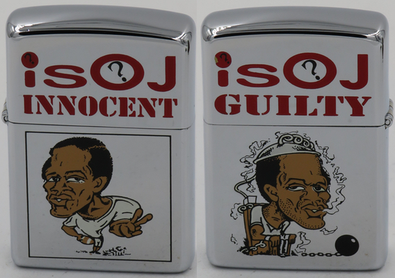 1995 proto OJ Innocent Guilty HP 2.JPG