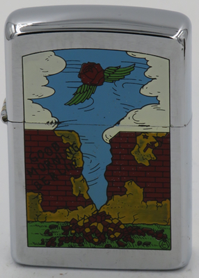 1990 Berlin Wall matte.JPG