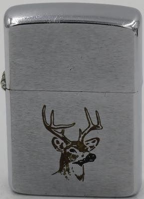1986 proto Buckhead deer..JPG