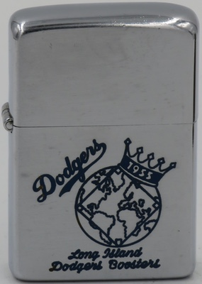 1955 Dodgers Champs.JPG