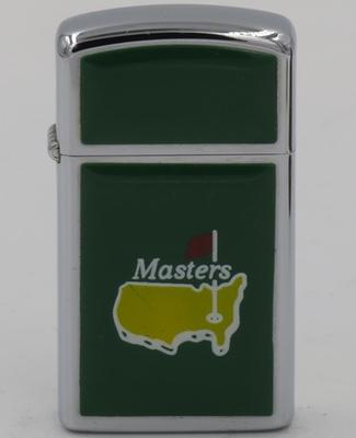 1977 slim Masters .JPG