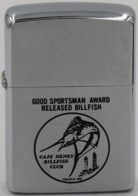 1966 Cape Henry Billfish Club.JPG