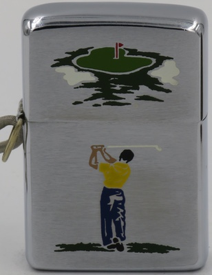 1968 Golfer loss-proof.JPG