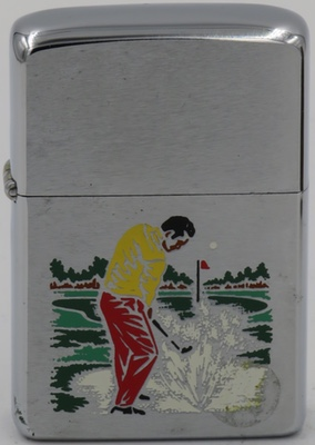1972 Golfer Yellow Shirt red pants.JPG