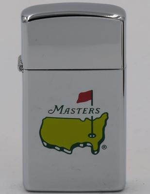 1994 slim Masters HP.JPG