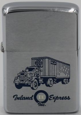 1978 Mercedes Diesel Truck.JPG
