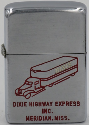1952-53 Dixie Highway Express.JPG