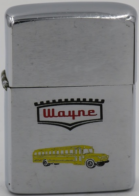1962 Wayne Schoolbus.JPG