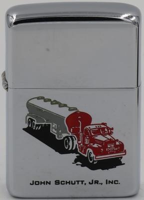 1962 John Schutt Tanker Truck.JPG