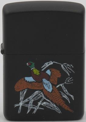 1986 proto pheasant in reeds.JPG