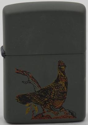 1989 proto pheasant on gray.JPG