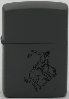 1986 proto bucking horse cowboy.JPG