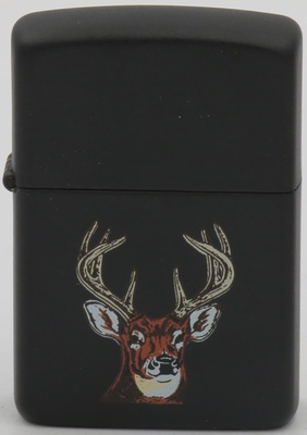 1986 proto buckhead on black.JPG