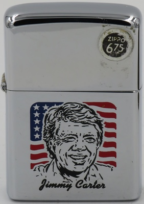 1976 Jimmy Carter tag.JPG