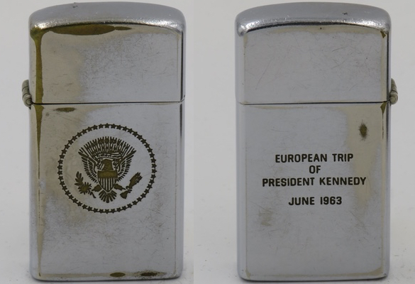 1963 slim JFK trip to Europe 2.JPG