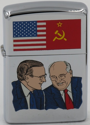 1990 Bush Gorbachov.JPG